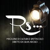 Profile for RIFLETTORI SU