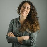 Profile for Silvia Vercher