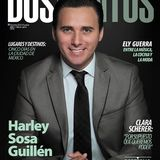 Profile for Revista Dos Puntos