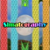 Profile for Simatography