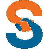 Profile for Simavi