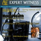 Profile for Federation of Forensic and Expert Witnesses
