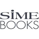 Profile for SIME BOOKS