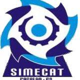 Profile for Simecat