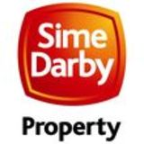 Profile for Sime Darby Property