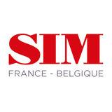 Profile for SIM France-Belgique