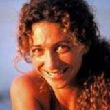 Profile for Simona Boc