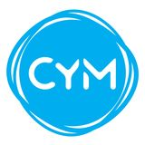 Profile for CYM Ipswich