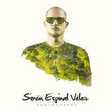 Profile for Simón Espinal Vélez Photography
