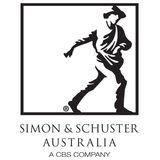 Profile for Simon & Schuster Australia