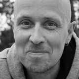 Simon Gripenberg
