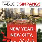 Tabloid Simpang5