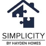 Profile for simplicity-homes