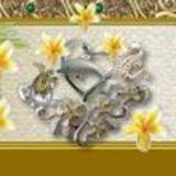 Simply Jewelry 4U
