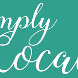 www.SimplyLocal.life