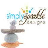 Simply Sparkle Designs