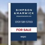 Profile for Simpson & Marwick
