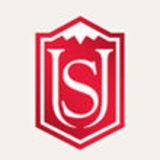 Profile for Simpson University