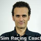Profile for simracingcoach