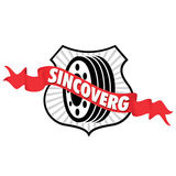Sincoverg