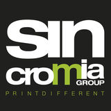 Profile for Sincromia Group