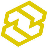 Profile for SindusCon-SP
