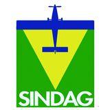 Profile for SINDAG - Sindicato Nacional das Empresas de Aviação Agrícola