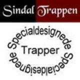 Profile for Sindal Trappen ApS