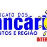 Profile for Sindicato  Bancários de Santos