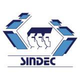 Sindec-POA