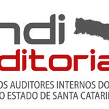 Profile for SINDIAUDITORIA