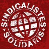 Profile for Sindicalistes Solidaris
