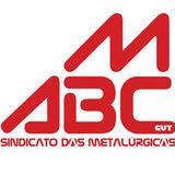 Profile for Sindicato dos Metalúrgicos do ABC