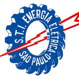 Profile for Sindicato dos Eletricitários de São Paulo - STIEESP