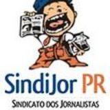 Profile for Sindijor-PR Sindicato dos Jornalistas Profissionais do Paraná