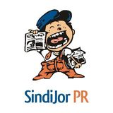 Profile for Sindijor PR