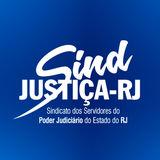 SindJustiça-RJ