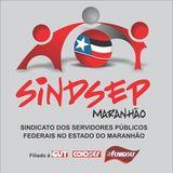 Sindsep Maranhão
