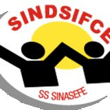 Profile for sindsifce