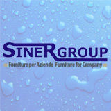 Profile for Sinergroup