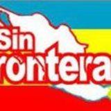 Sin Fronteras Agencias