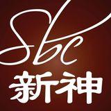 Profile for SBC Communications