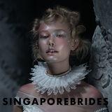 Profile for singaporebrides.com