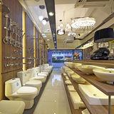 Singapore HDB Interior Design