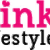 Profile for pinklifestyle singapore