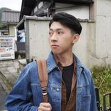 Profile for Sin Ginbin