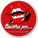 Profile for Sinistra Per...