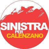 Profile for La Sinistra per Calenzano