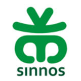 Profile for SINNOS
