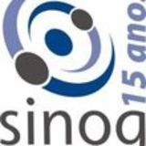 Profile for Sinog Odontologia de Grupo